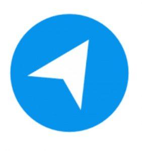 سفارش از طریق تلگرام