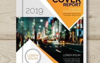 cover template 320x202 - دانلود تراکت تجاری با رنگ نارنجی و سفید همراه با عکس