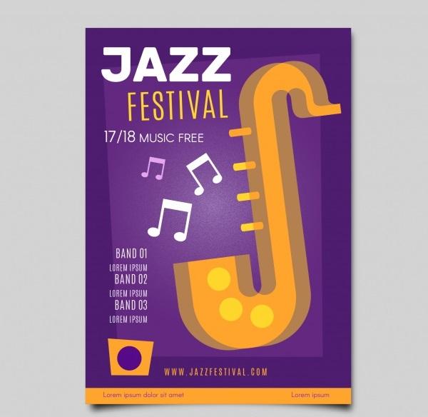 دانلود تراکت موسیقی جاز بصورت رایگان