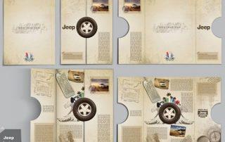 a8d0ef5be4cf3931cfa015ddb11dde9d XL 320x202 - بروشورها متنوع ترین تبلیغات محصولات و خدمات