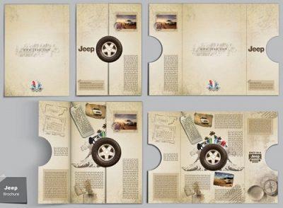 a8d0ef5be4cf3931cfa015ddb11dde9d XL - بروشورها متنوع ترین تبلیغات محصولات و خدمات