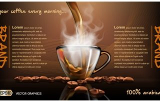 co.f9 320x202 - دانلود تراکت برای کافه