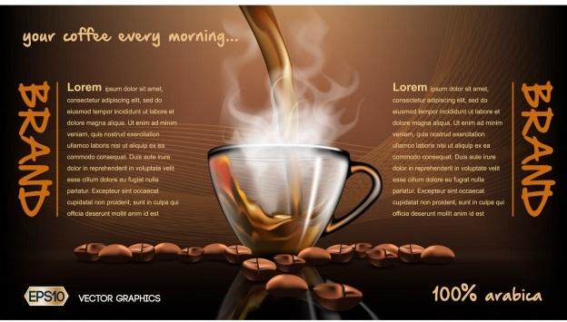 co.f9 - دانلود تراکت برای کافه